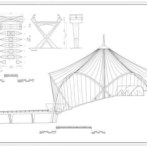 Axonometric_of_Great_Flight_Cage_-_National_Zoological_Park,_Bird_House,_3001_Connecticut_Avenue_NW,_Washington,_District_of_Col