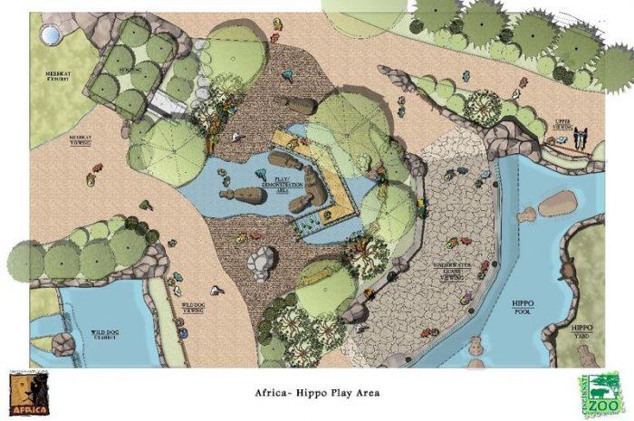 hippo play area 2